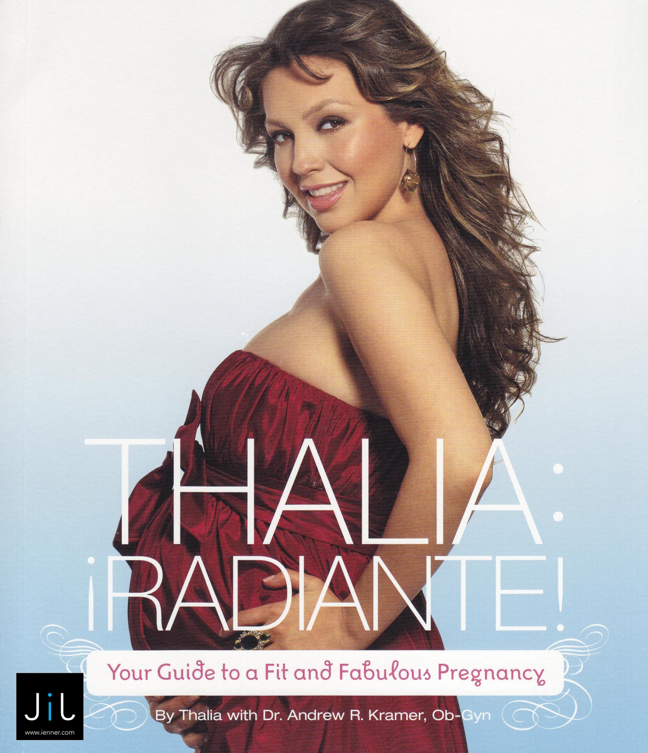 Thalia book cover 1.jpg