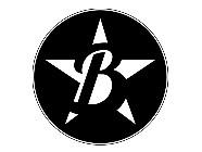 Buddy Boy Logo.jpg