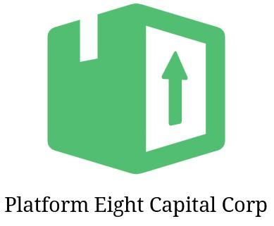 Platform Eight Capital Corp.JPG