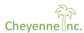 Cheynne.PNG
