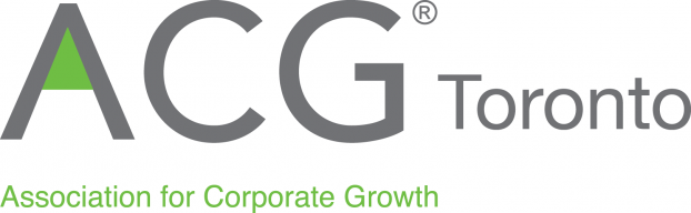 ACGToronto_wAssociationForCorporateGrowth_RGB.png