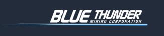 Blue Thunder Logo.PNG