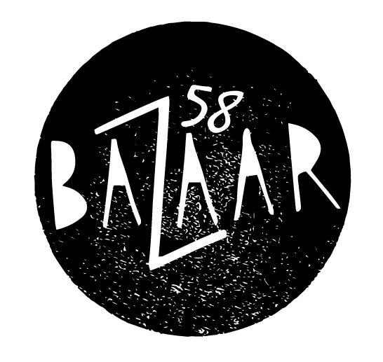 Bazaar58