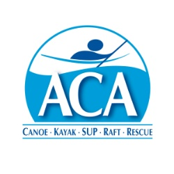 ACA_Logo_2blue.jpg