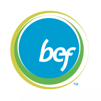 BEF Logo.jpg
