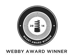 Webby-Winner-2014.png