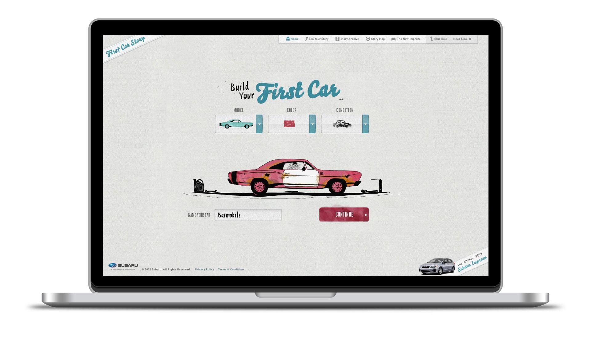 FirstCar1a.jpg