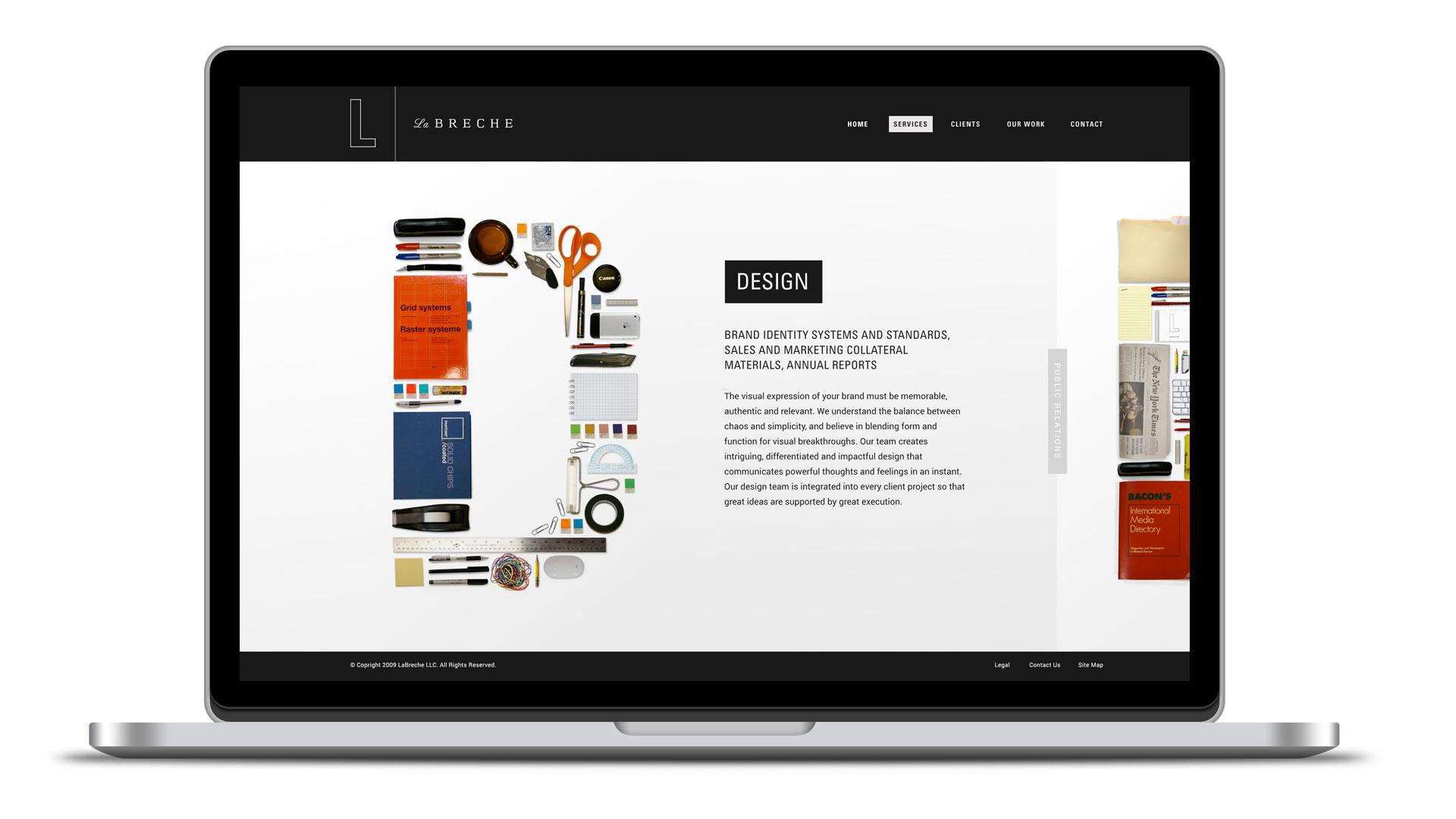LaBreche_Web2.jpg