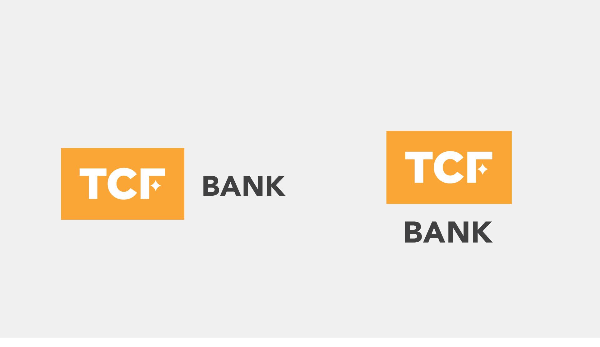tcf_brand1b.jpg