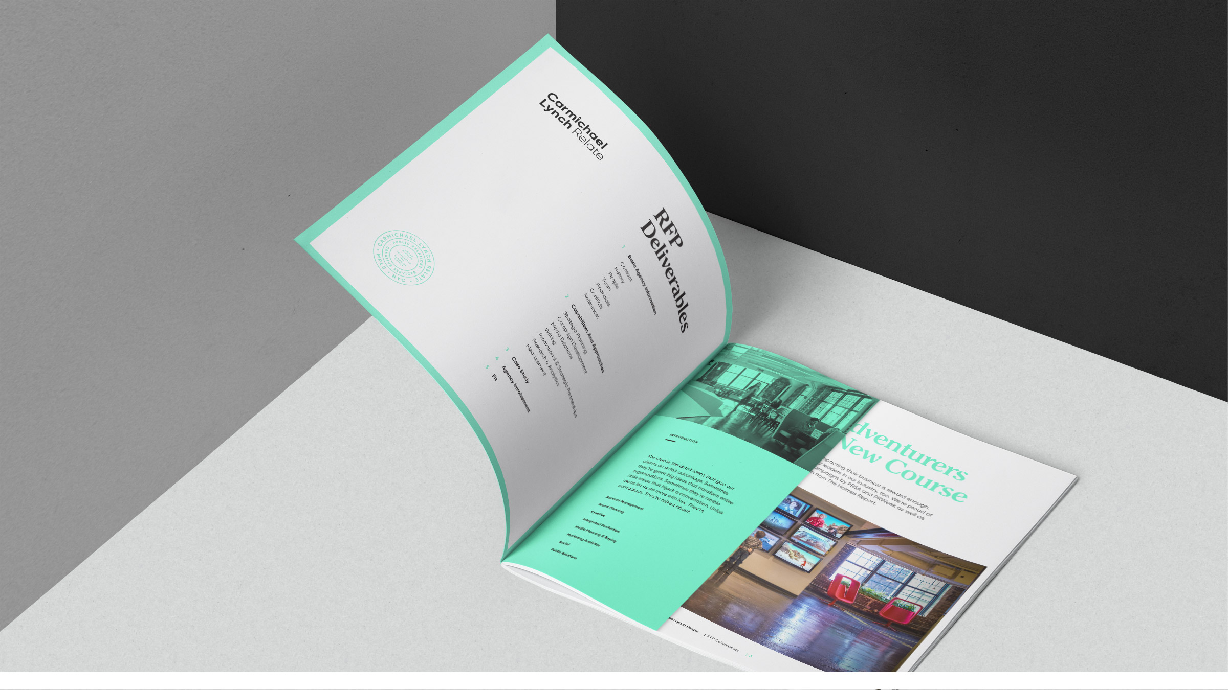 CL_SquareBooklet.jpg