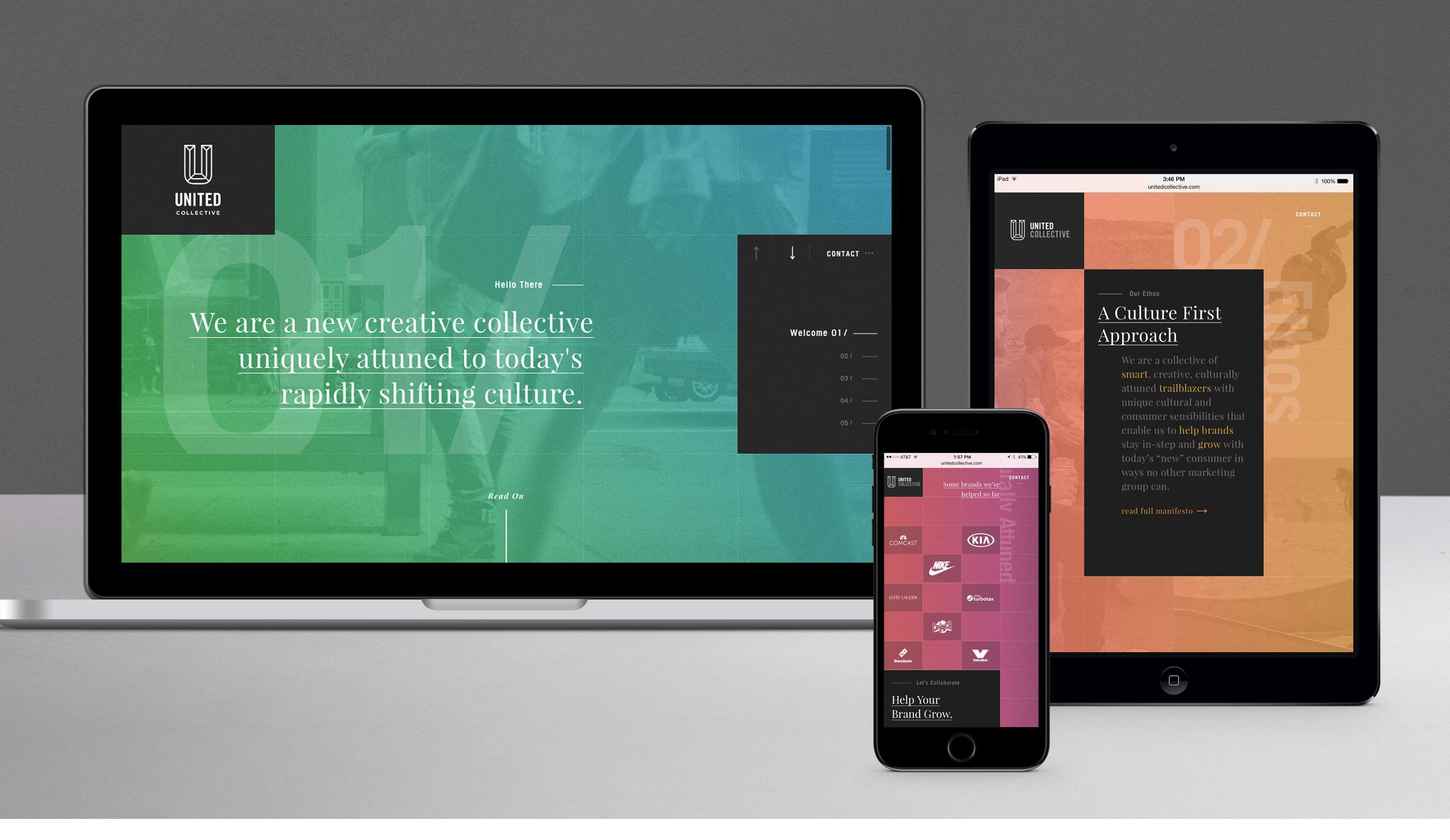 UC_Website1.jpg