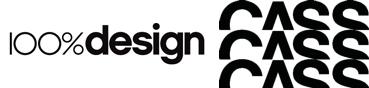 Cass logo copy.png