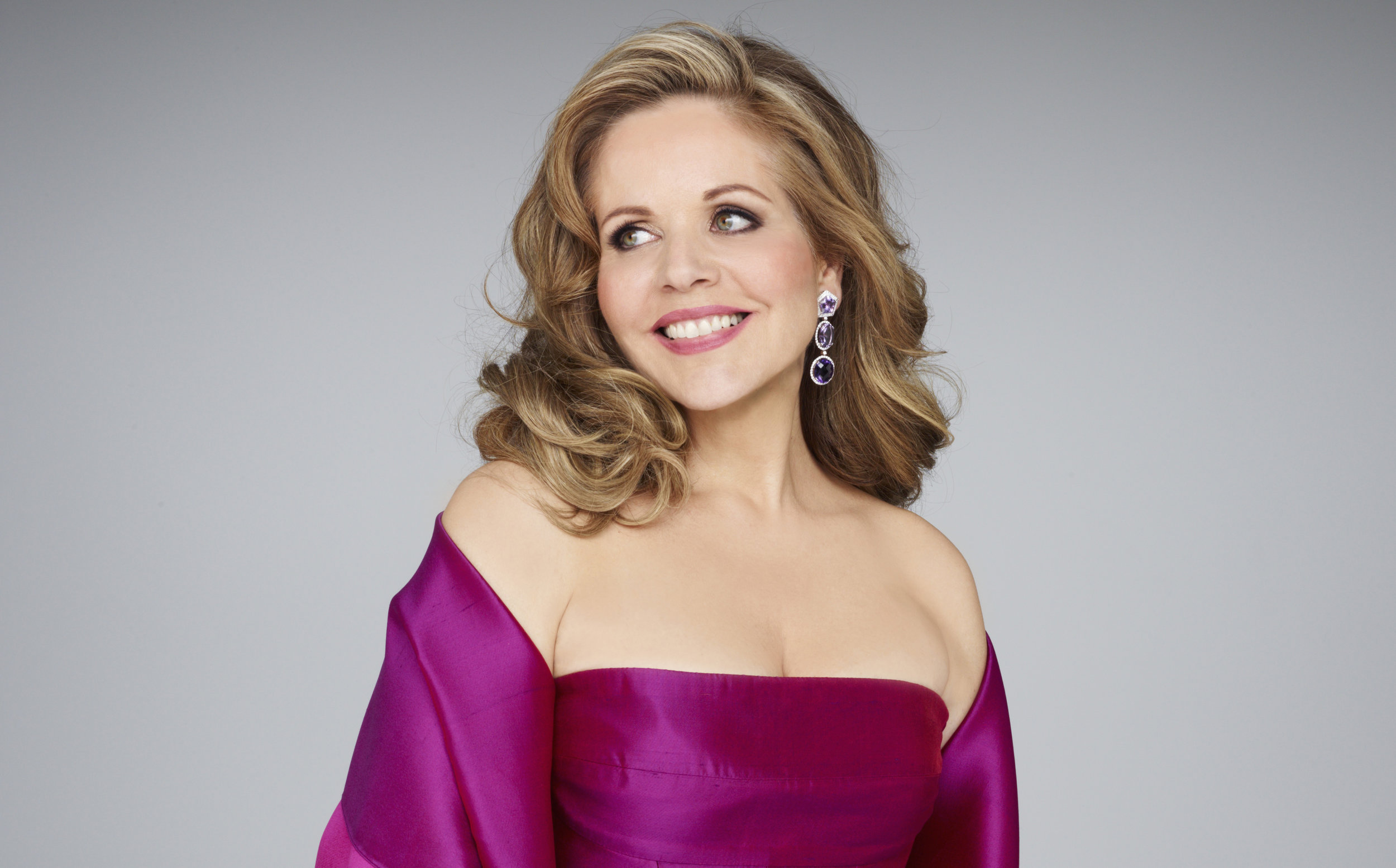Renee Fleming Art Song Transpositions.jpg
