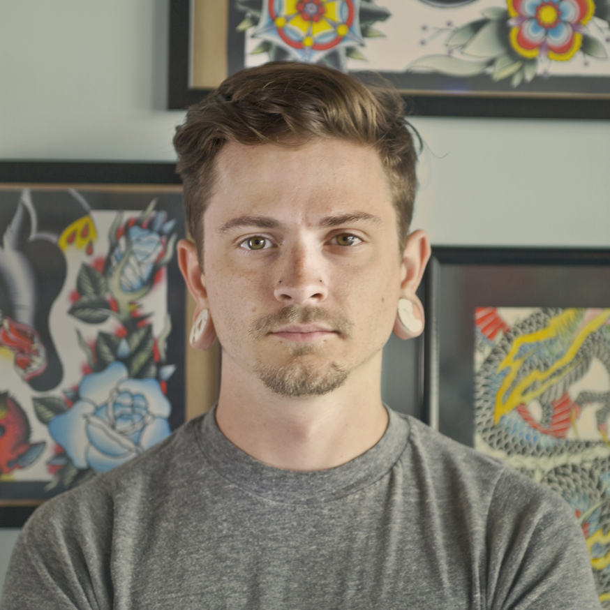 Duncan-Portrait.jpg