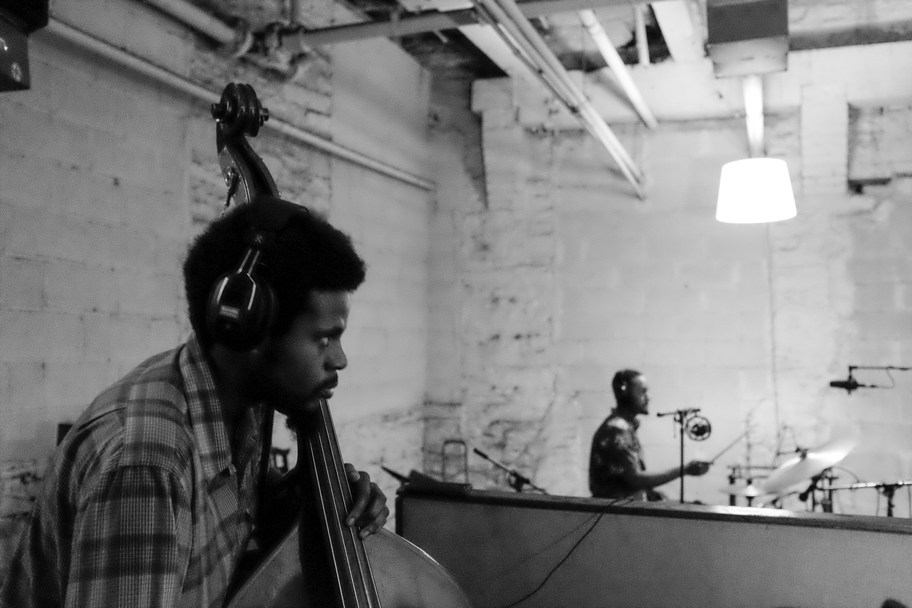 Irreversible Entanglements photo by Reuben Radding 5.jpg