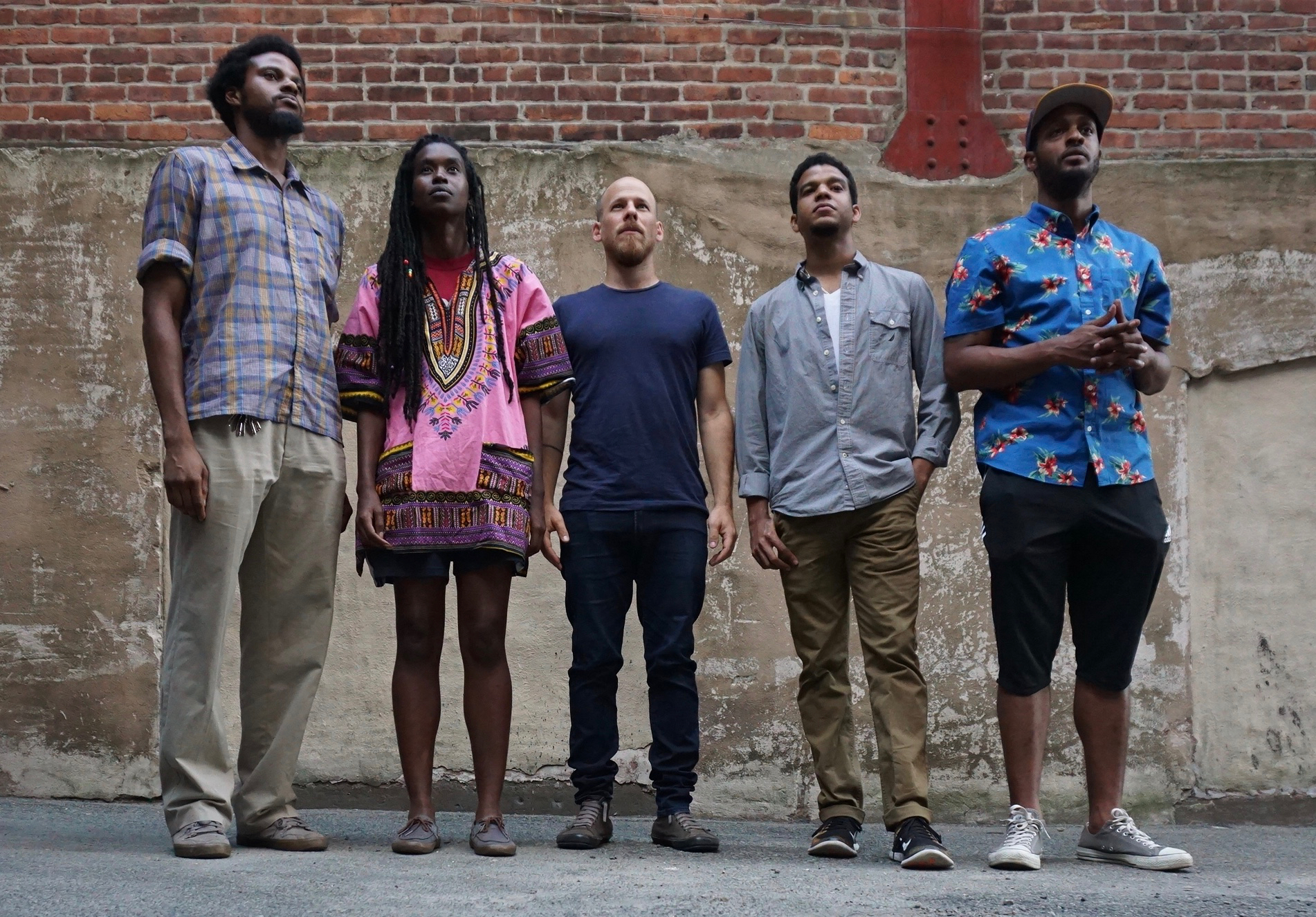 Irreversible Entanglements photo by Keir Neuringer.jpg