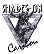 shades_caribou (1).jpg