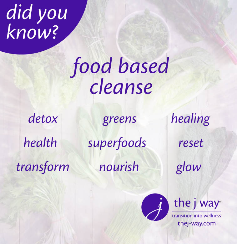 didyouknow-foodcleanse.jpg