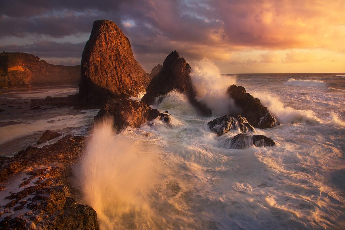 Ocean Wrath.jpg