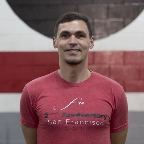 Tyson Sanchez 01.jpg
