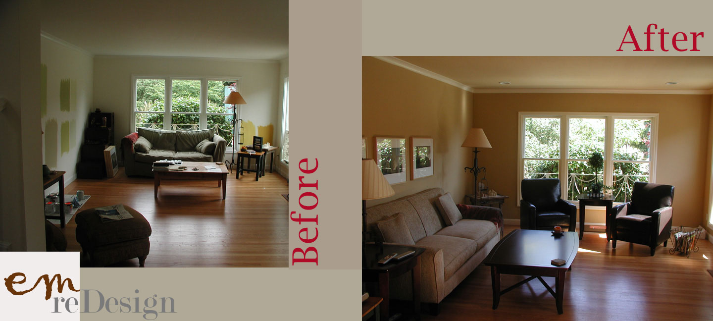 abq home staging Living-room before after.jpg