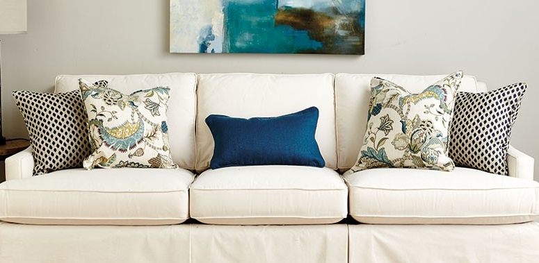 sofa-throw-pillows.jpg