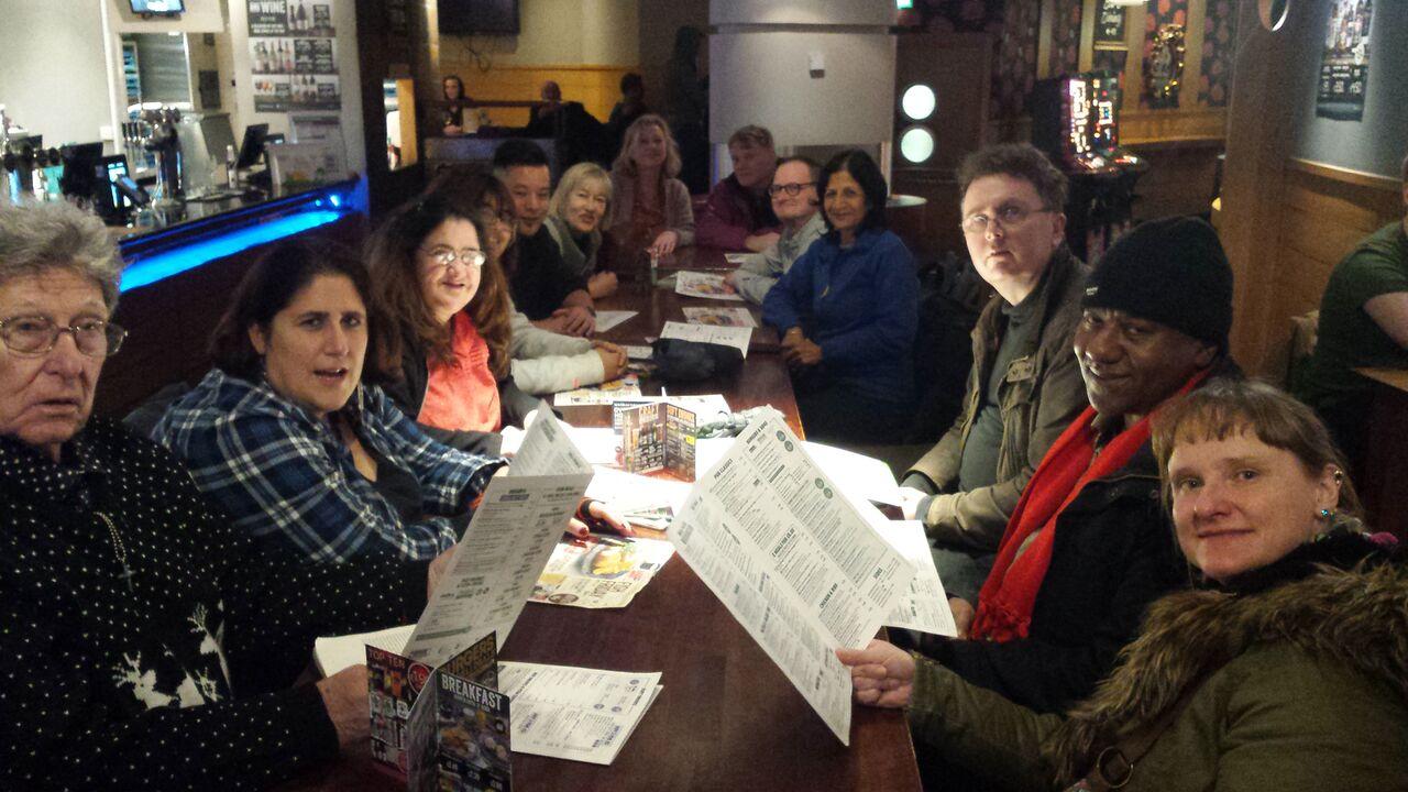 MTJAC Rethink Members Day Birmingham Nov 2016 (1).jpg