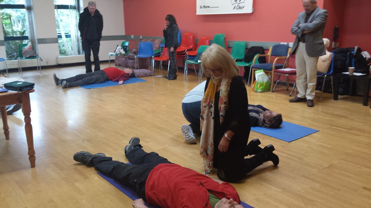 First Aid Training (2).jpg