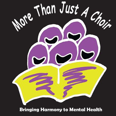 MORE THAN JUST A CHOIR FRONT COVER FOR SONGBOOK- SQ - .jpg