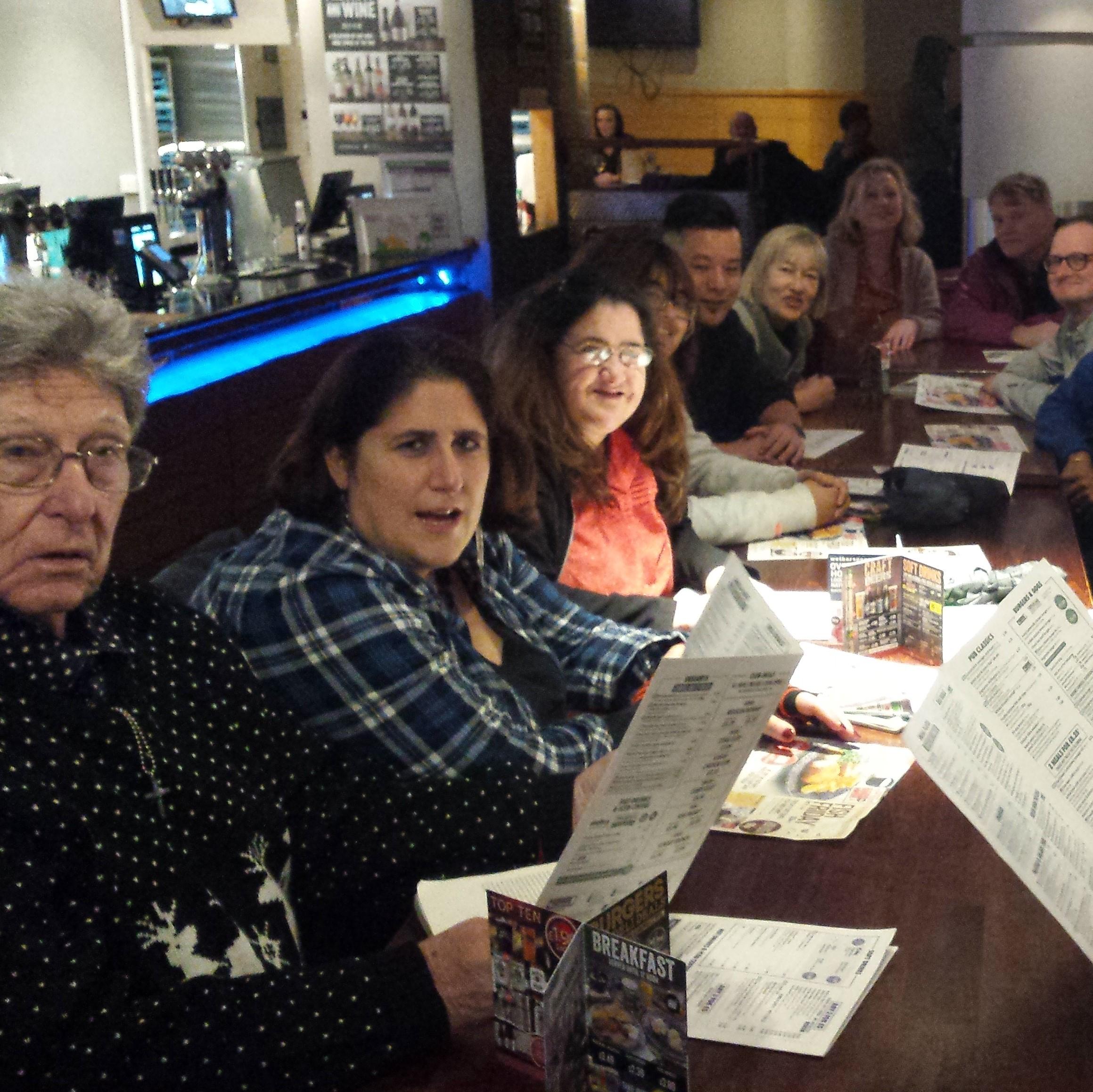 MTJAC Rethink Members Day Birmingham Nov 2016 Wetherspoons sq.jpg