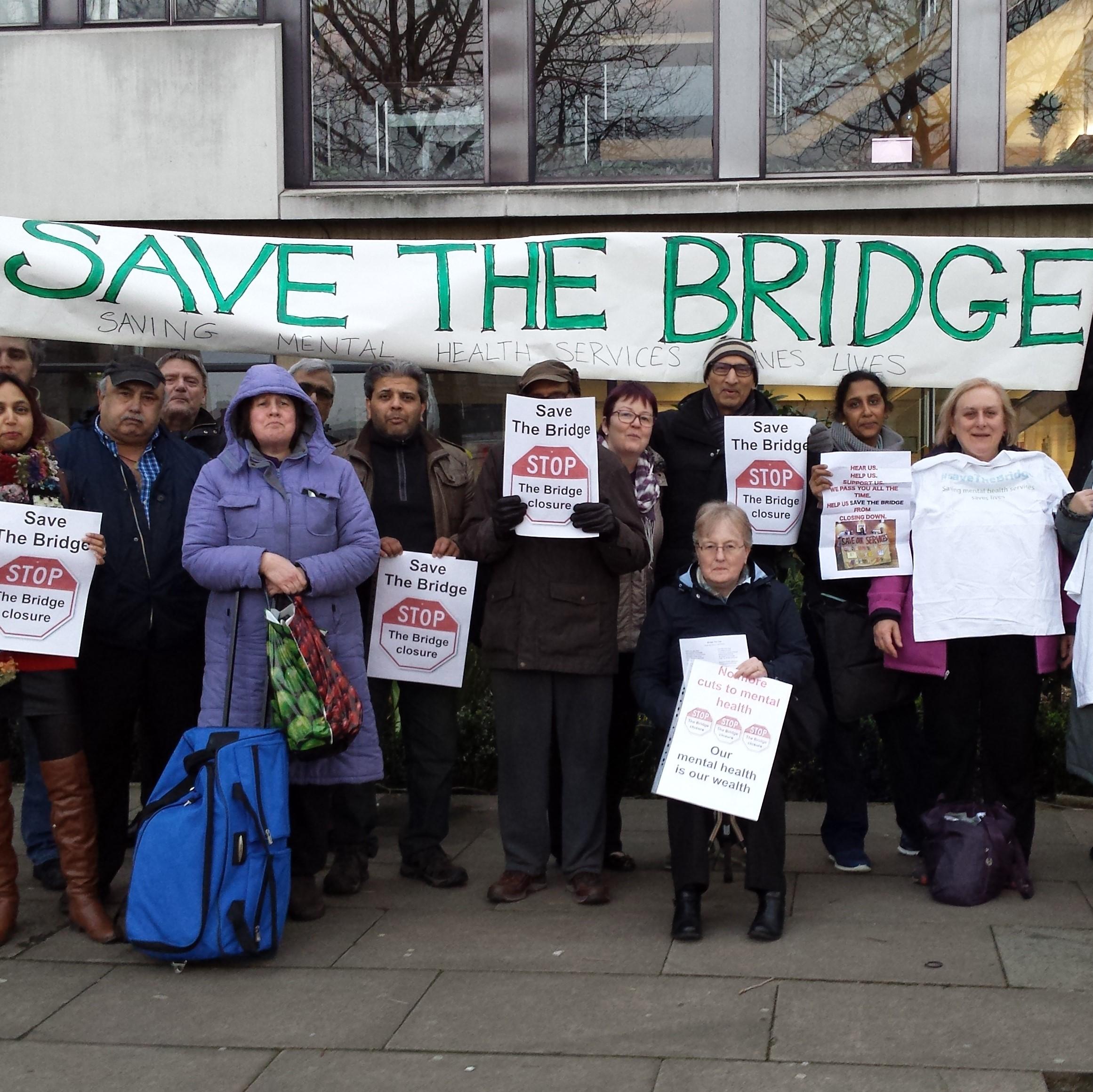 Save The Bridge sq.jpg