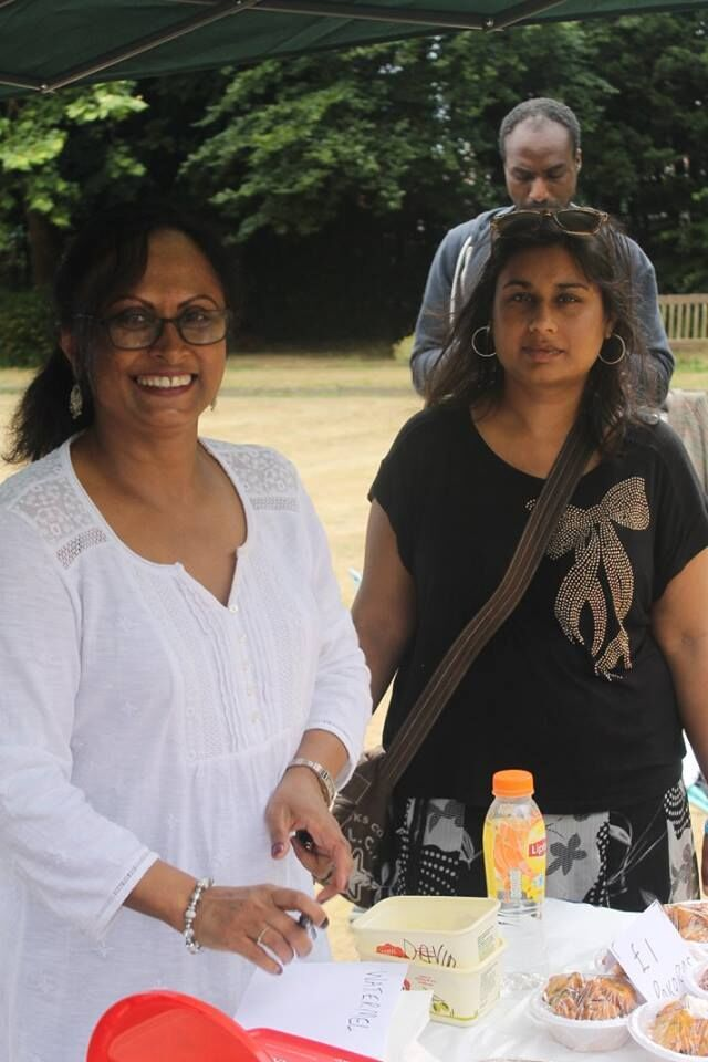 Musical Picnic in the Park - Anusha Joseph photos (20).jpg