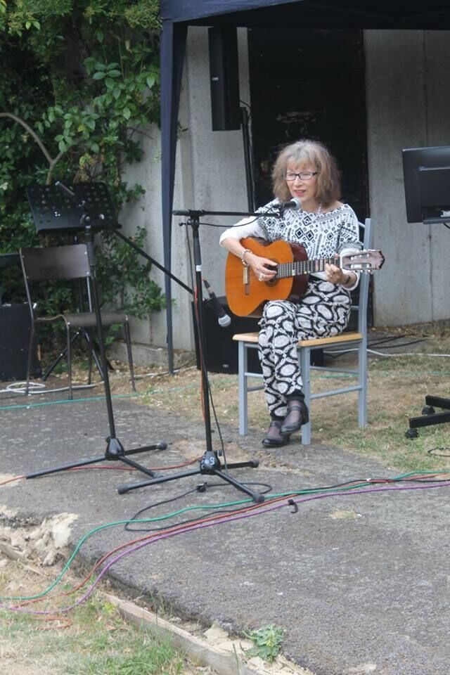 Musical Picnic in the Park - Anusha Joseph photos (28).jpg