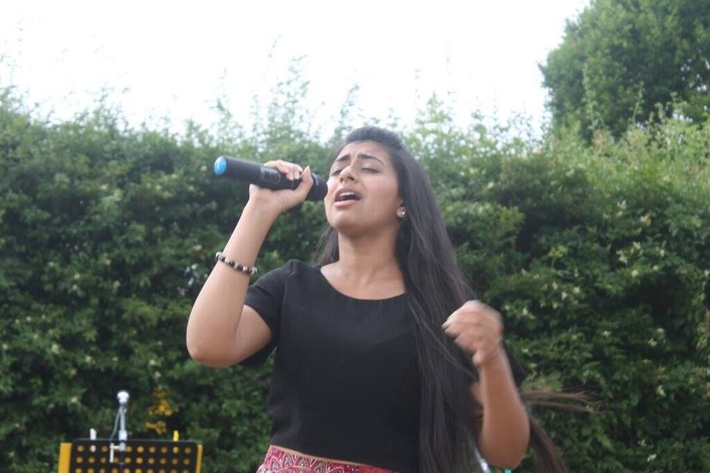 Musical Picnic in the Park - Anusha Joseph photos (36).jpg
