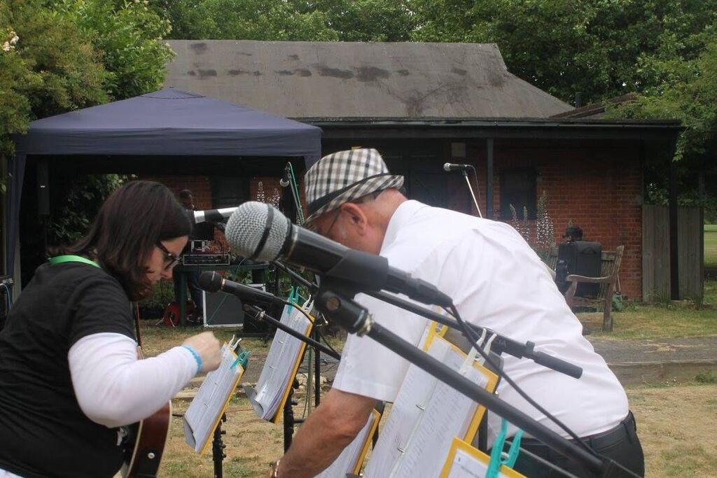 Musical Picnic in the Park - Anusha Joseph photos (67).jpg