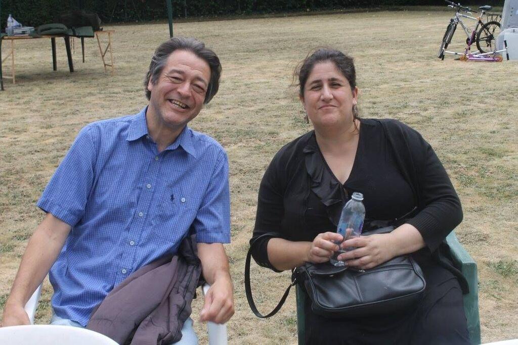 Musical Picnic in the Park - Anusha Joseph photos (77).jpg