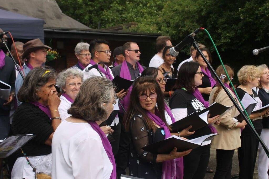 Musical Picnic in the Park - Anusha Joseph photos (83).jpg