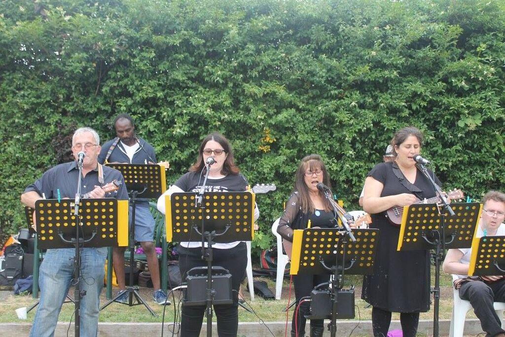 Musical Picnic in the Park - Anusha Joseph photos (84).jpg