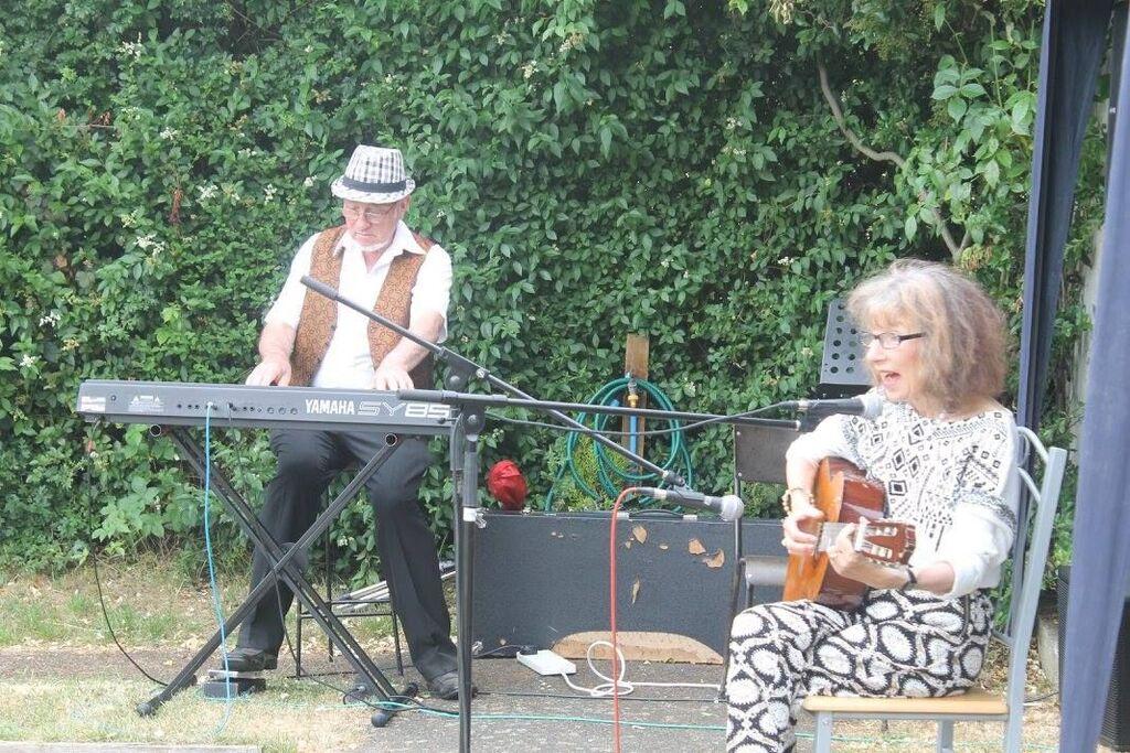 Musical Picnic in the Park - Anusha Joseph photos (100).jpg