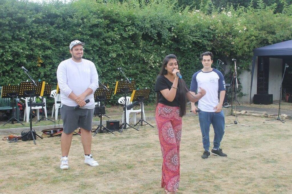 Musical Picnic in the Park - Anusha Joseph photos (134).jpg