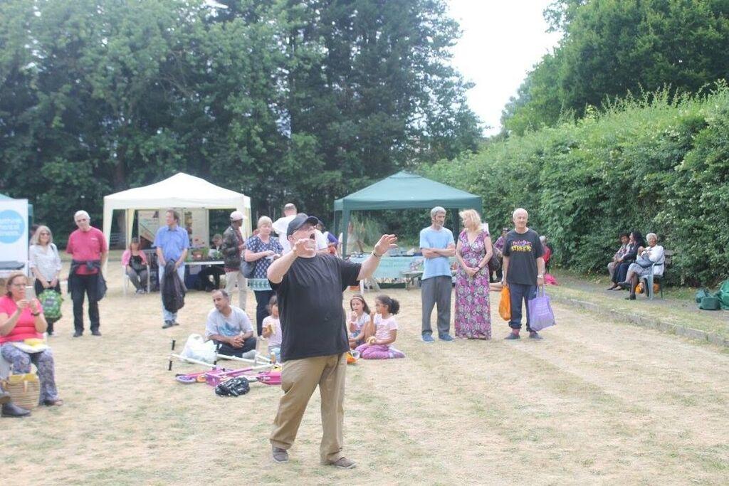 Musical Picnic in the Park - Anusha Joseph photos (154).jpg