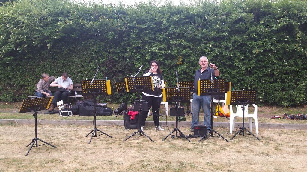 Musical Picnic in the Park. DP (6).jpg