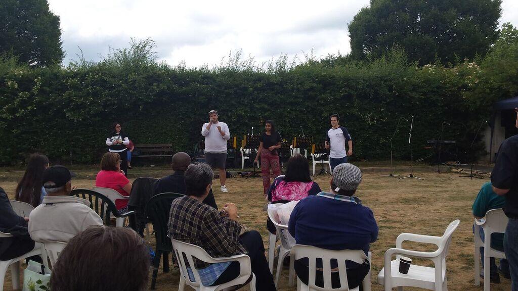 Musical Picnic in the Park. DP (17).jpg