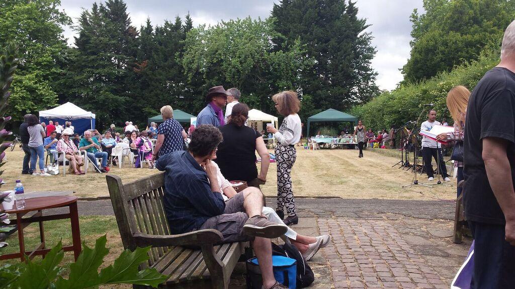 Musical Picnic in the Park. DP (24).jpg