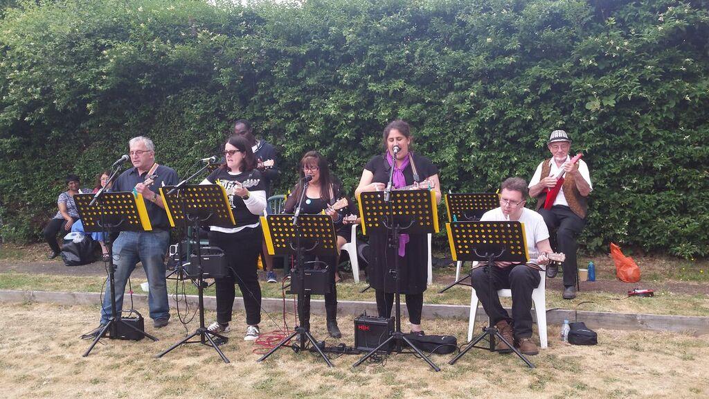 Musical Picnic in the Park. DP (34).jpg