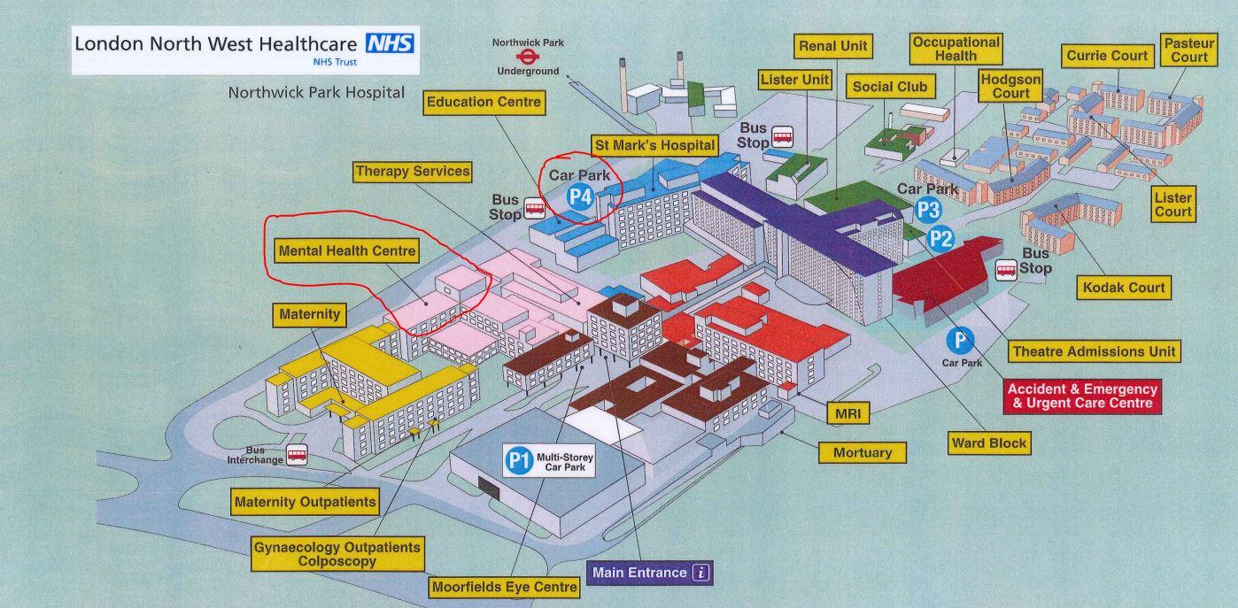 NPH_Site_Map_MH_Unit