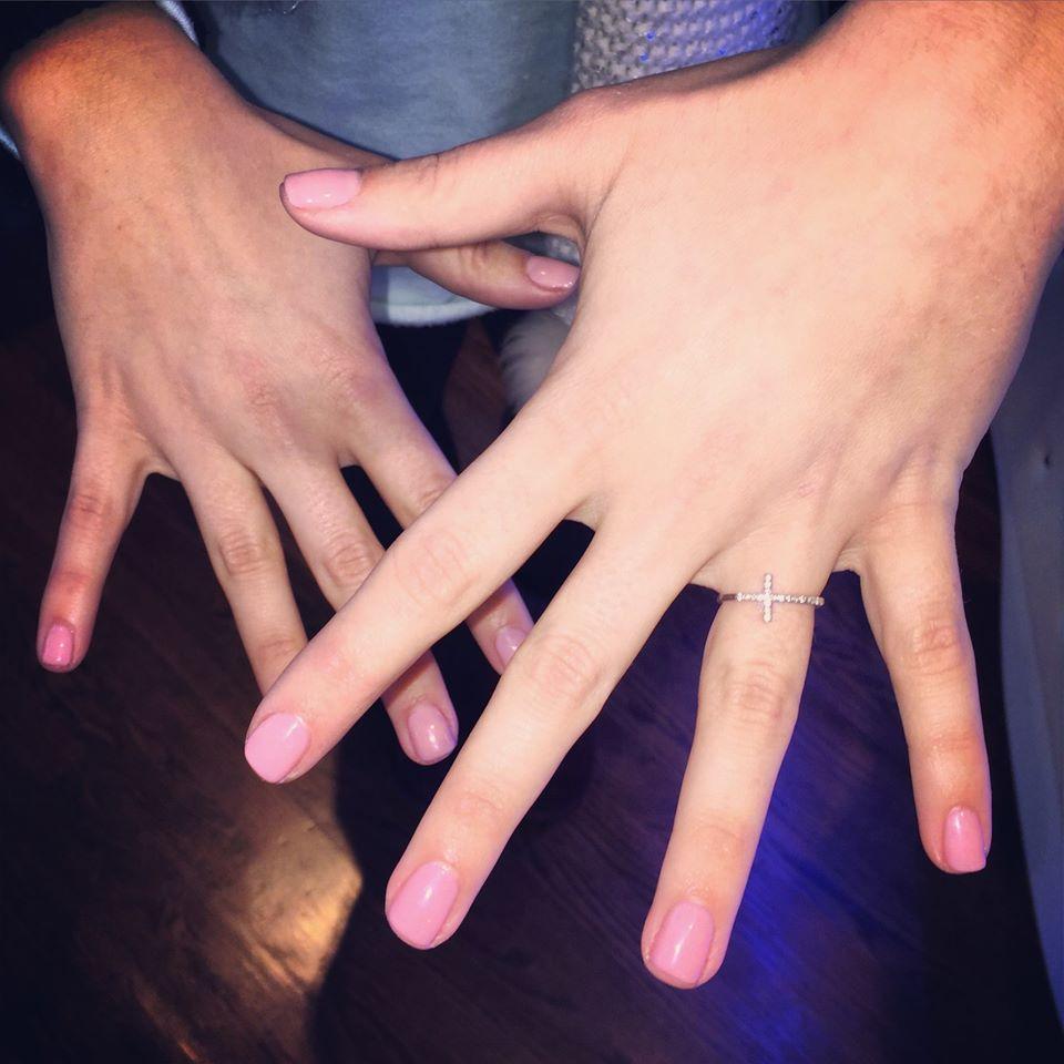Daniella Hands.jpg