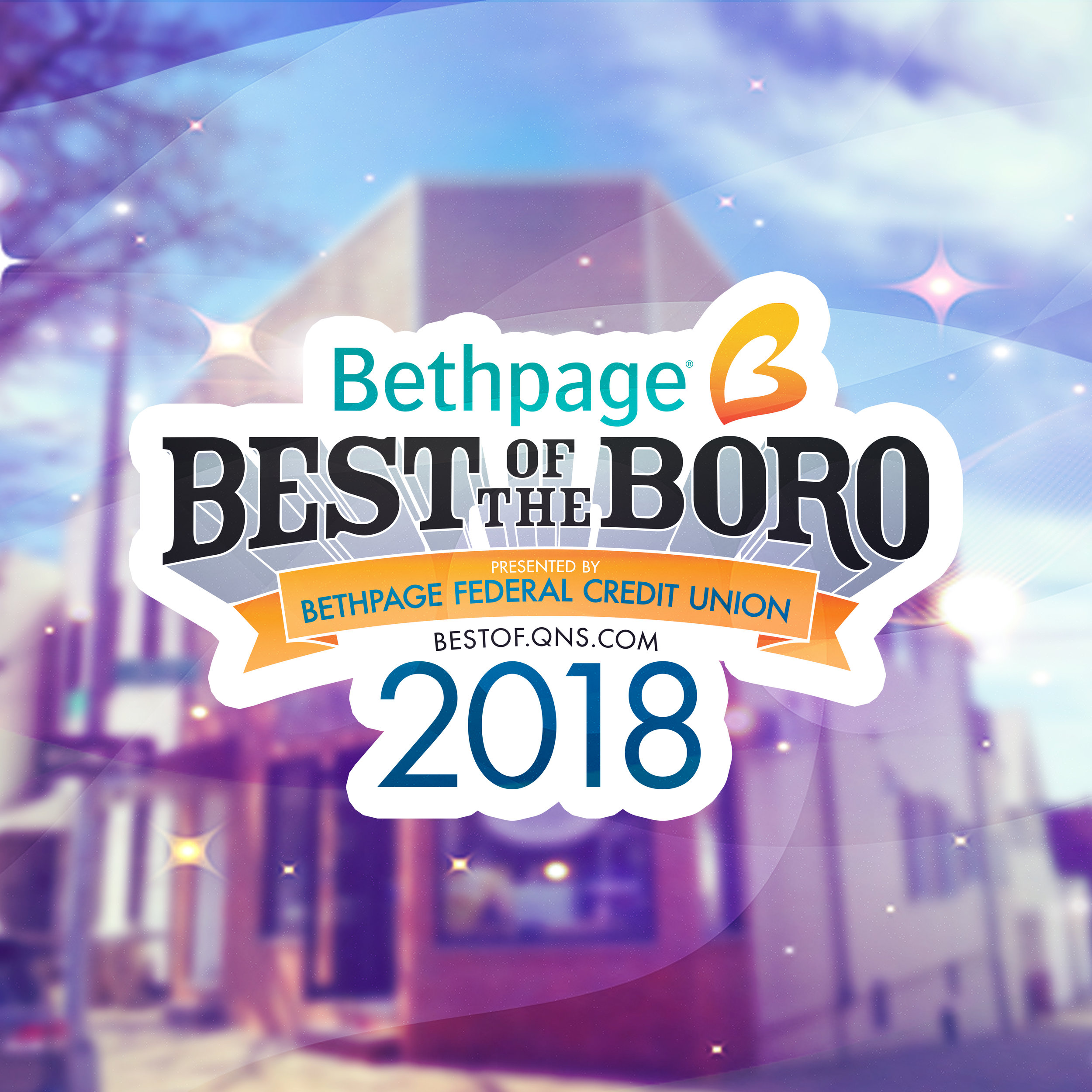 The Best of the Boro program has grown to be a coveted award for Queens's best businesses. Hundreds of businesses are nominated and thousands of the public vote each year. Only one first place winner in each category crowned BEST OF THE BORO.   Utopia Nail & Spa New York WINS the 2018 Bethpage Best of the Boro 'Best Nail Salon' in Queens