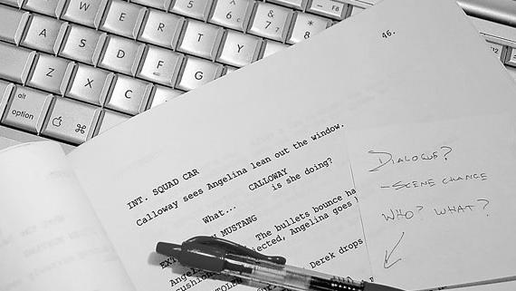 screenwriting.jpg