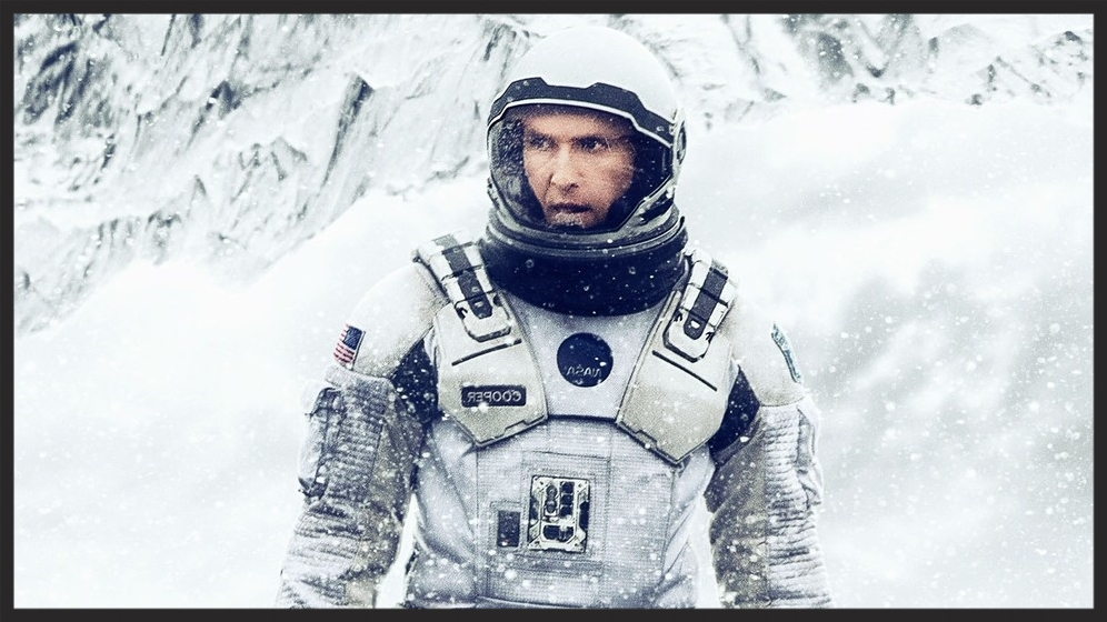 Matthew-McConaughey-in-Interstellar.jpg